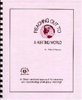 _wsb_161x195_RIC+Book